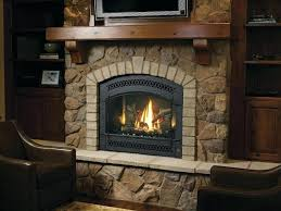 gas fireplace stores in southington ct landatim throughout idea 2 fireplace southington ct o11 fireplace