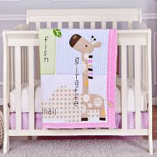 graco bedroom bassinet portable crib. bedroom design ideas:fabulous bassinet co sleeper kmart cribs baby ikea crib mattress graco portable