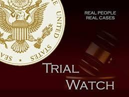 Trial Watch | Season 1 | Episode 19 | Answered Prayers? | Ronald ...