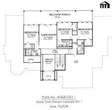 31 5 Bedroom House Floor Plans Designs, Bedroom House Plans Design ...