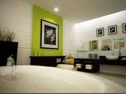 home office wall ideas. Home Office Wall Color Ideas Black White And Lime Green Living Room Ayathebookcom L 665ab32b1f48b5db F