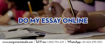 do my essay online assignment studio do my essay online