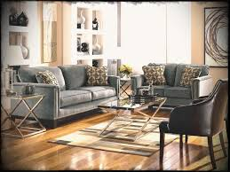 Paula Deen Living Room Furniture Ashley Living Room Furniture Sets With Classical Leather Sofas And