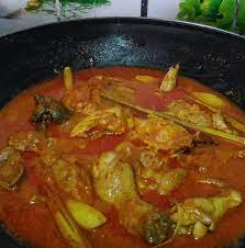Gulai ayam adalah salah satu masakan yang bisa di dapat di rumah makan padang. Resep Membuat Gulai Ayam Padang Rasanya Seenak Yang Di Restoran Lho