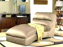 modern chairs for bedrooms. Lounge Seating For Bedrooms Architecture Chairs Bedroom . Modern