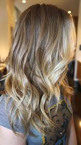 hair color ideas for blondes 2015. popular hair colors 2015-8 color ideas for blondes 2015