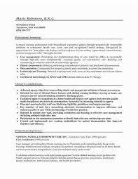 cheap nursing essay writing my research paper nursing as an occupation metricer com family nurse practitioner essay