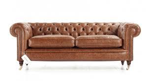 green velvet sofas distinctive