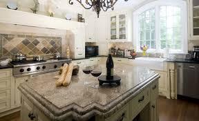 luxury l shaped kitchen design white cabinets
