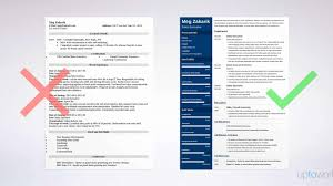 Modern Resume Template Free Download Awesome Executive Resume
