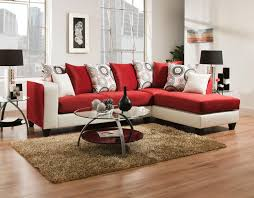 Living Room Furniture Package Unique Complete Home Furniture Packages Design Ideas 8856