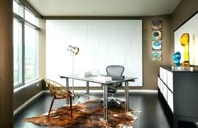 ideas work home. Office Design Ideas For Work Decor Perfect Home