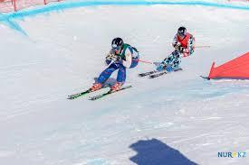 Лучшие моменты Универсиады Как Казахстан провел е зимние игры  Лучшие моменты Универсиады Как Казахстан провел 28 е зимние игры фото