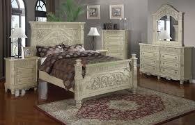 Set Of Bedroom Furniture Poster Bedroom Furniture Set 125 Xiorex