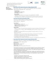 bi report developer resume all essay contest tutor homework com buy 3  business intelligence sample resumes