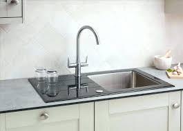 undermount double kitchen sink small double kitchen sink small double kitchen sink dimensions white deep sinks