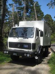 1977 mercedes benz tip truck 8 speed/ been used on acreage to cart dirt from digging out dams, does everything it should, runs, stops, tips,no longer needed, runs really well, new battery's, carted my 5.5 tonne digger around the acreage no worries, located near gin gin in moolboolaman. 100 Best Mercedes Benz Rv And Expedition Trucks Ideas Expedition Truck Mercedes Benz Rv Unimog