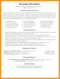 Early Childhood Resume Fascinating Awesome Early Childhood Education Resume Template Early Childhood