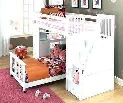 Bedroom Sets With Desk Bedroom Vanity Sets Bedroom Makeup Vanity Set ...