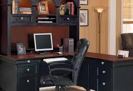glass corner office desk. Desk:Corner Shaped Desk L With Hutch Corner Computer Ikea Desks Glass Office