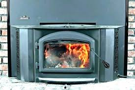 wood burning fireplace insert reviews wood fireplace insert reviewswood burning fireplace insert reviews fireplace