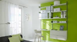 office storage homify