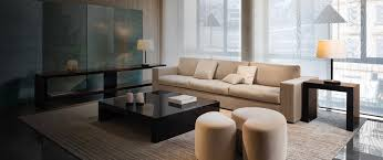 interior furniture photos. CATALOGUES Interior Furniture Photos