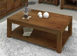 Plushemisphere A Collection of Simple Table Designs