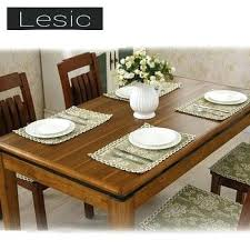 dining table mats china supplier table mats dining table dining table mats round