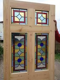 reclaimed internal doors 6 panel pine