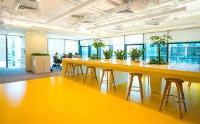 lego head office. 720_legosingaporeoffice_workspace lego head office f