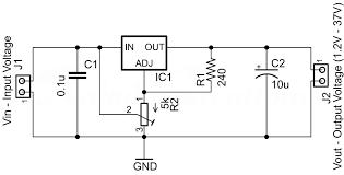 24 volt battery wiring diagram wiring 24 volt trolling motor wiring diagram