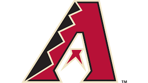 Chase Field Phoenix Tickets Schedule Seating Chart