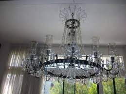 chandelier services of america grand chandelier los angeles california chandelier antique chandelier canoga park