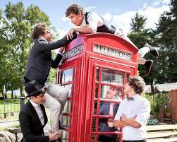 One Direction Wallpaper For Bedroom One Direction Wallpaper One Direction Take Me Home Wallpaper