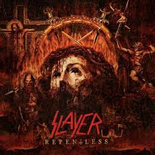 <b>Repentless</b> - Wikipedia