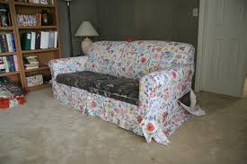 top furniture covers sofas. Best Furniture Slipcover Patterns 68 In Home Decor Ideas With Top Covers Sofas 7