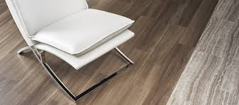 Vinyl Flooring That Looks Like Wood U2014 Superior To The Real Thing 02