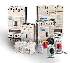 electrical protection call the able group contractors spike surge protectors an electrical device that provides protection for the electrical items in a property can the called a spike or surge