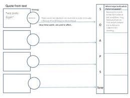 Graphic Organizer   AP European History Ap English Argument Essay Ap english language sample argument essays