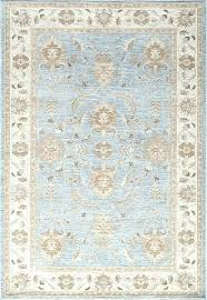 blue traditional rug light oriental rugs navy