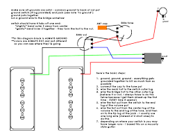 p90 pickup wiring diagram p90 wiring diagrams online p90 pickup wiring