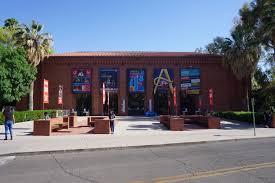 Centennial Hall Tucson Arizona Wikipedia