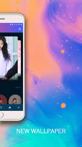 Hd wallpapers and background images. Blackpink X Bts Wallpaper All Member For Android Apk Download