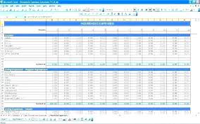 wedding budget template for excel wedding estimate template wedding budget template excel awesome