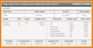 create paycheck stub template free 10 create check stub free prome so banko