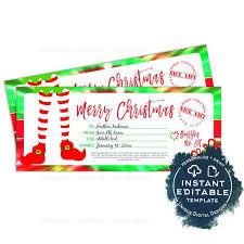 Includes 3 free printable santa letters and bonus nice certificate from santa. All Digital