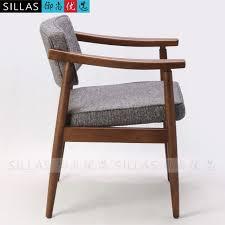 japanese minimalist furniture. medium sizenordic wood armchair book chair meeting leisure modern minimalist japanese style furniture ikea cafe