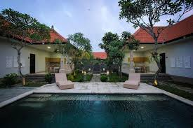 adil villa guest house is our pick for the best budget hotel in bali