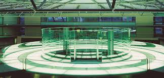 Glass Barrier Loading Chart Technical Glossary Saint Gobain Building Glass